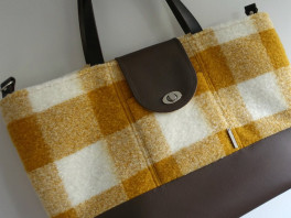 Shopping Bag: Explorer