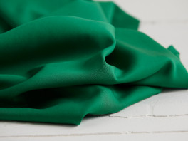 Tencel Twill Medium - Leaf Green